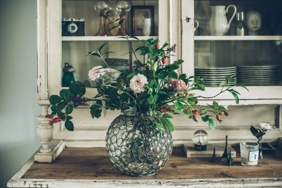 garden_kristin_Lagerqvist-4