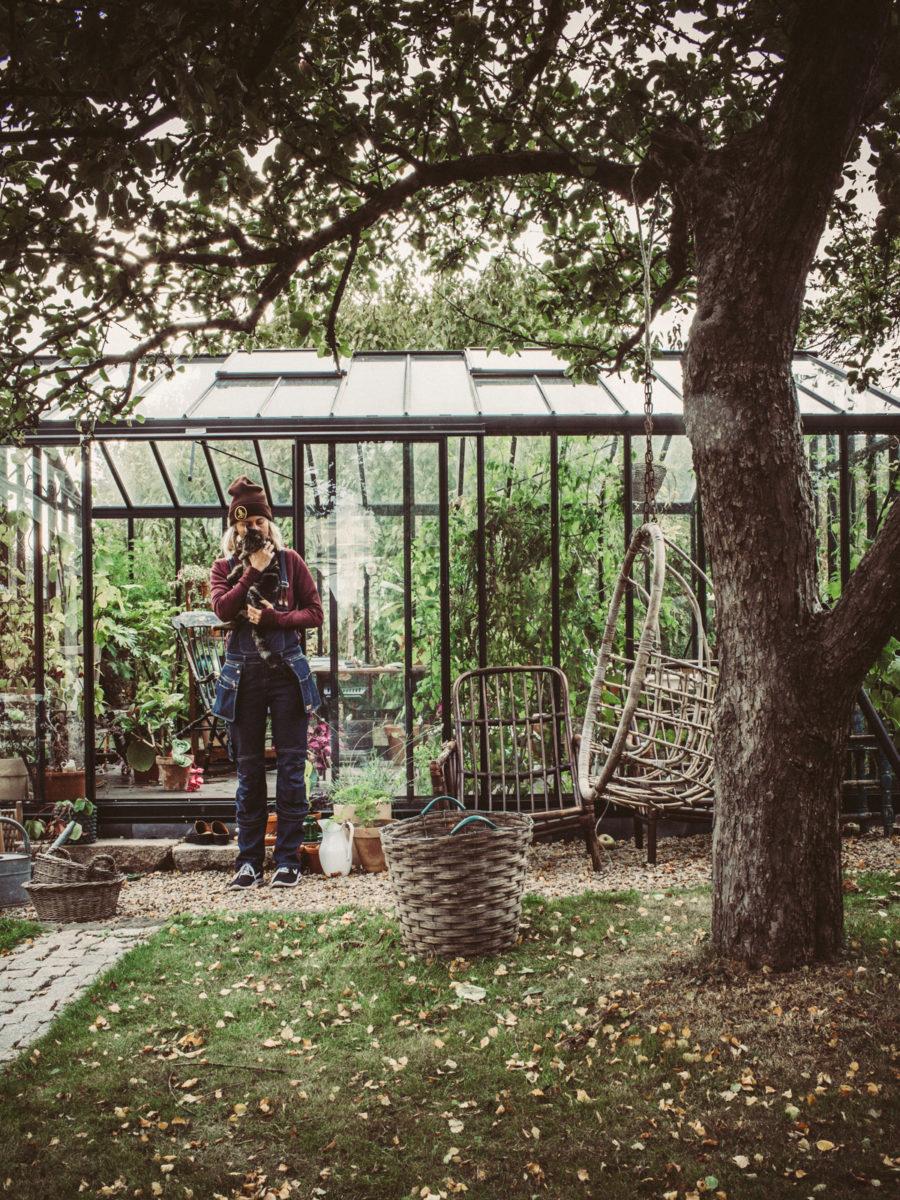 garden_kristin_Lagerqvist-5