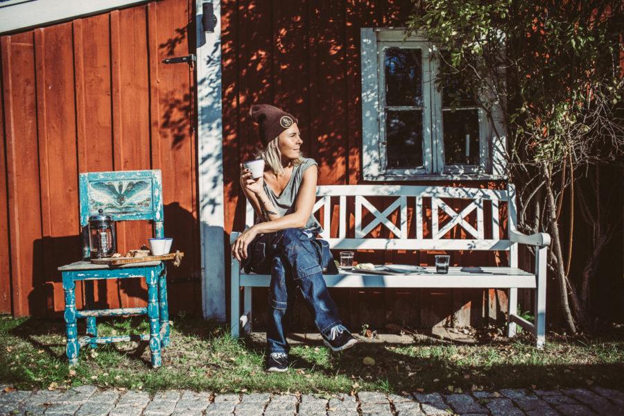 garden_kristin_Lagerqvist