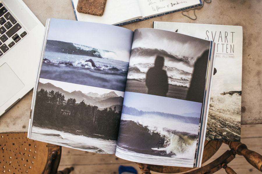 surf_kristin_Lagerqvist-3