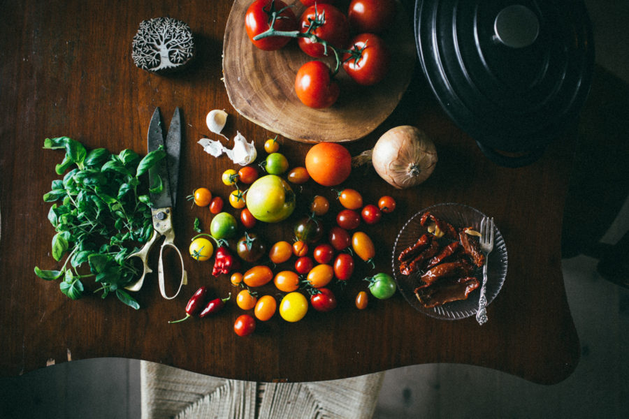 tomat_kristin_Lagerqvist-3