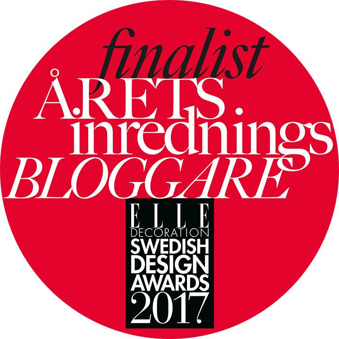 finalistlogga_arets_inredningsbloggare