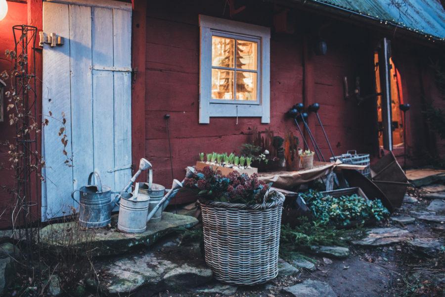 hakesgard_kristin_Lagerqvist-8