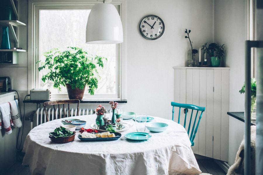 lisa soppa_kristin_Lagerqvist-11
