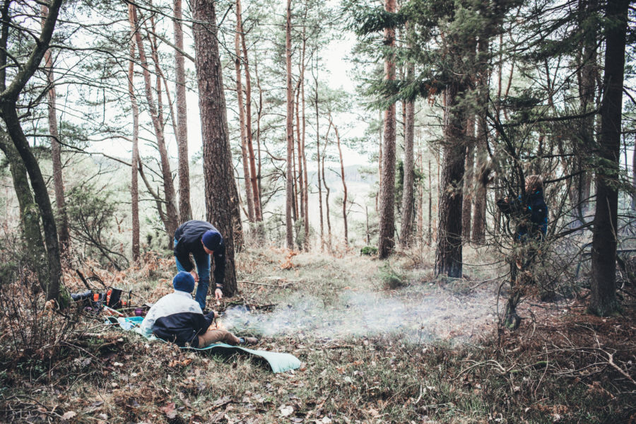 pinnbrod_kristin_Lagerqvist