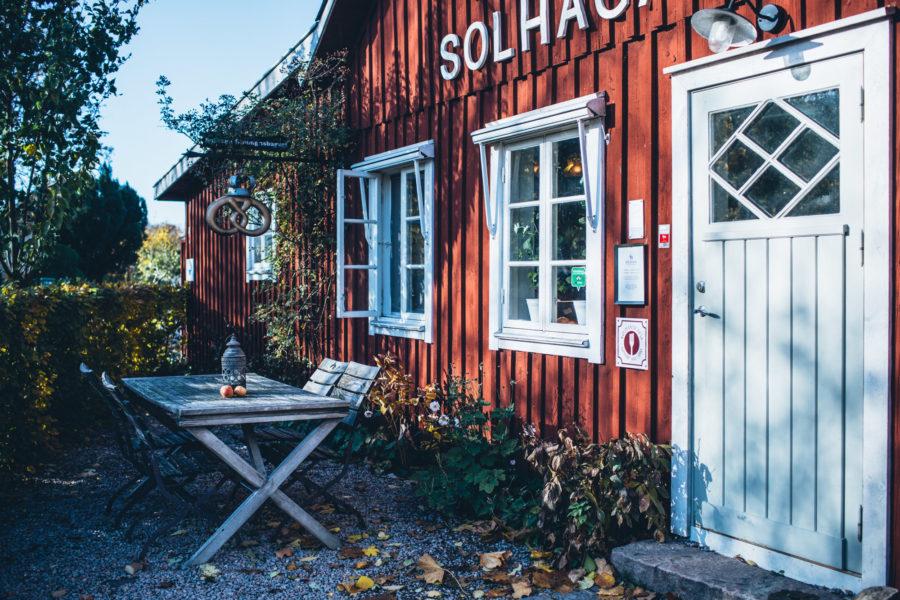 solhaga 3_kristin_Lagerqvist-8