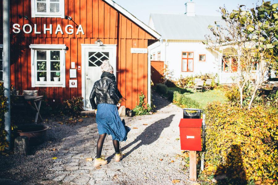 solhaga 3_kristin_Lagerqvist