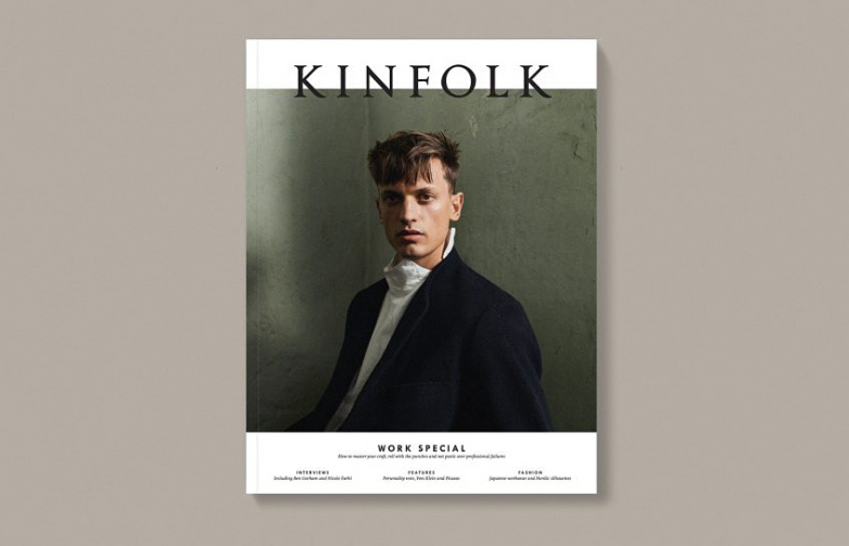 14180_399dc9ec24-kinfolk-issue-22
