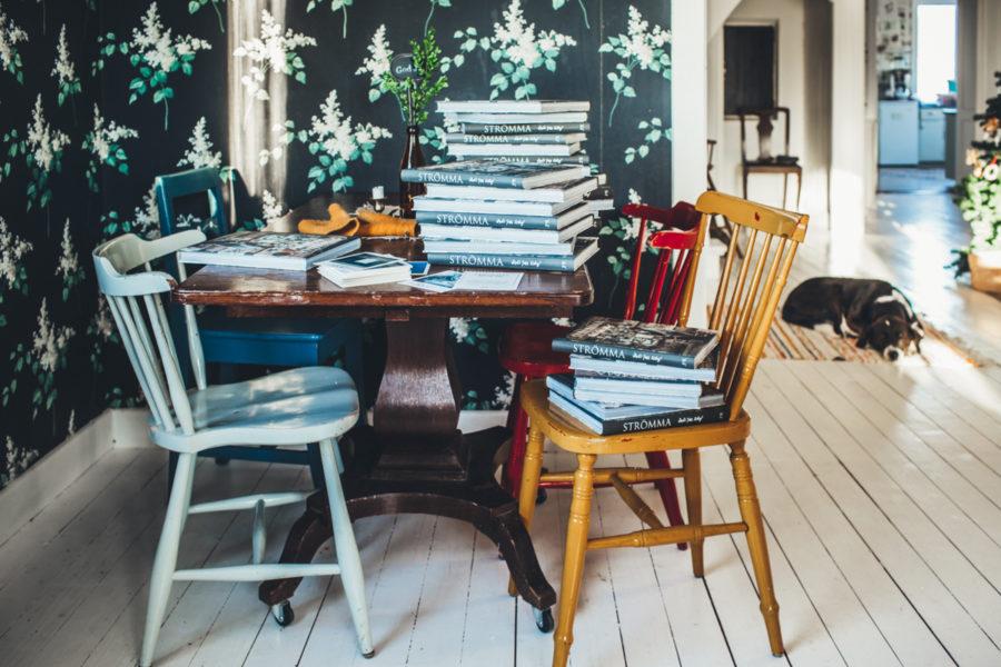 boken stromma_kristin_Lagerqvist-9