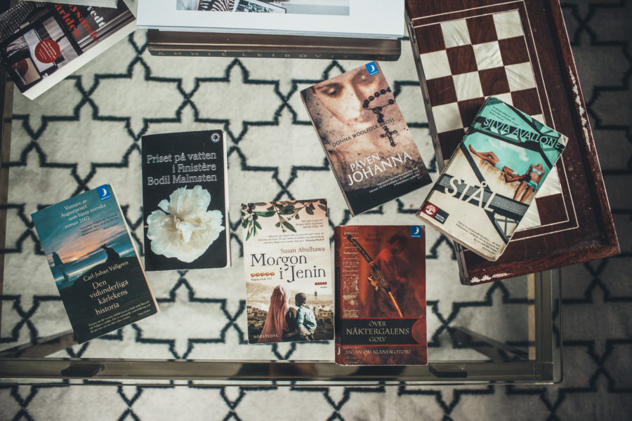 books_Kristin_Lagerqvist-2
