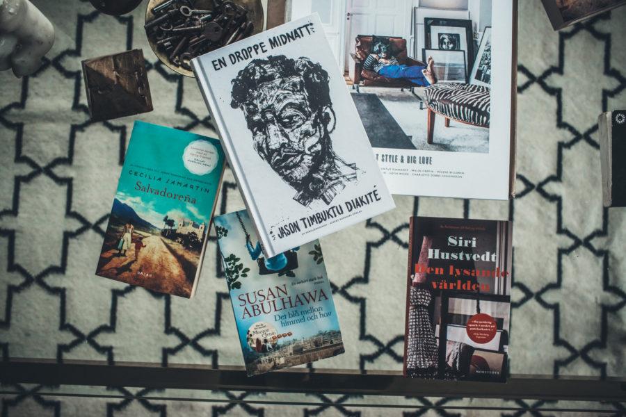 books_Kristin_Lagerqvist-3
