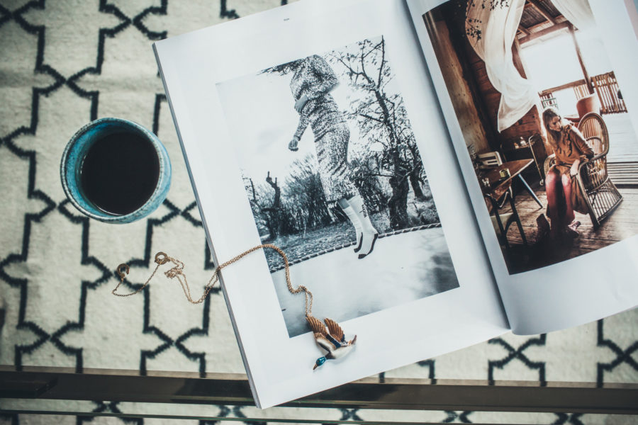 books_Kristin_Lagerqvist-5