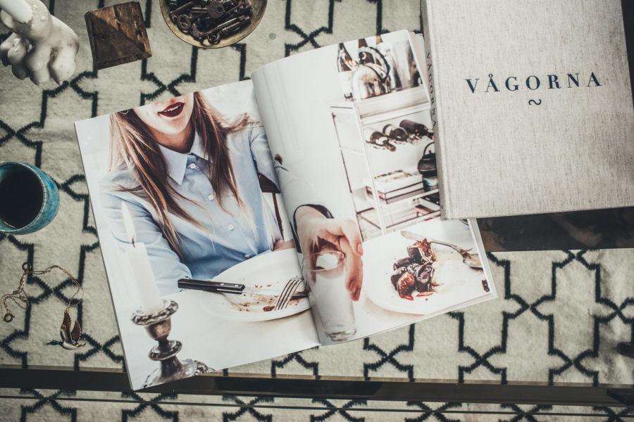 books_Kristin_Lagerqvist-6