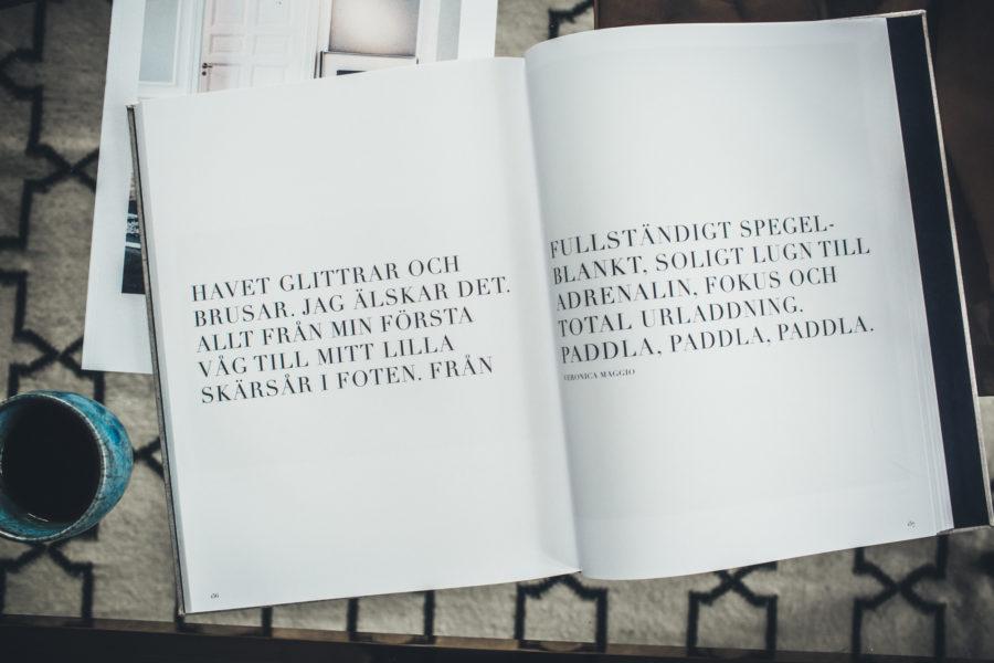 books_Kristin_Lagerqvist-7