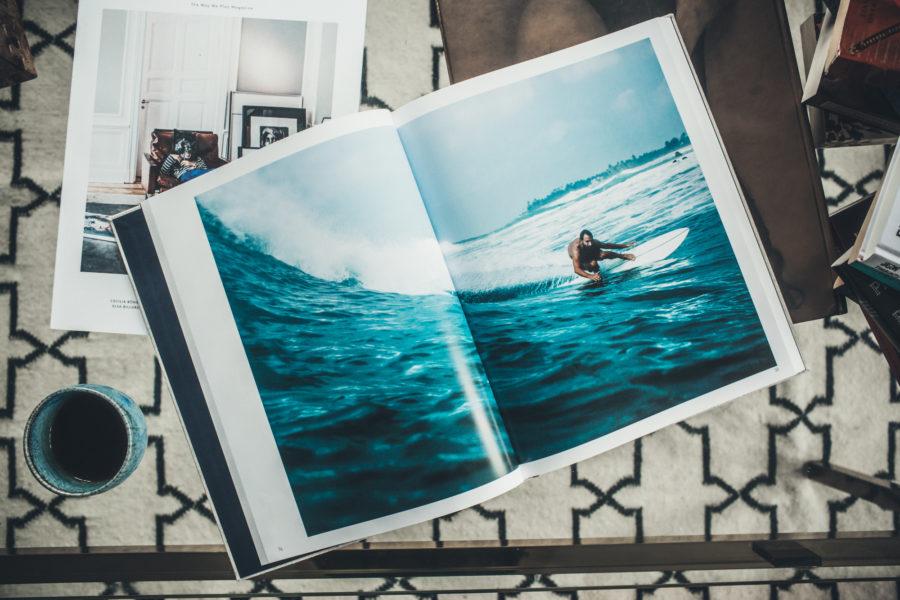 books_Kristin_Lagerqvist-8