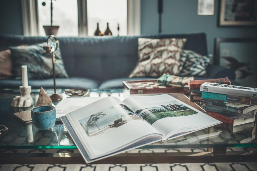 books_Kristin_Lagerqvist-9