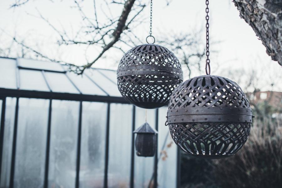garden house winter_krickelin_Kristin_Lagerqvist-3