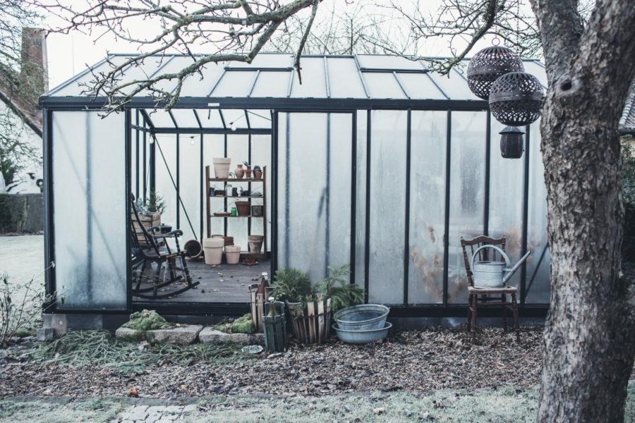 garden house winter_krickelin_Kristin_Lagerqvist