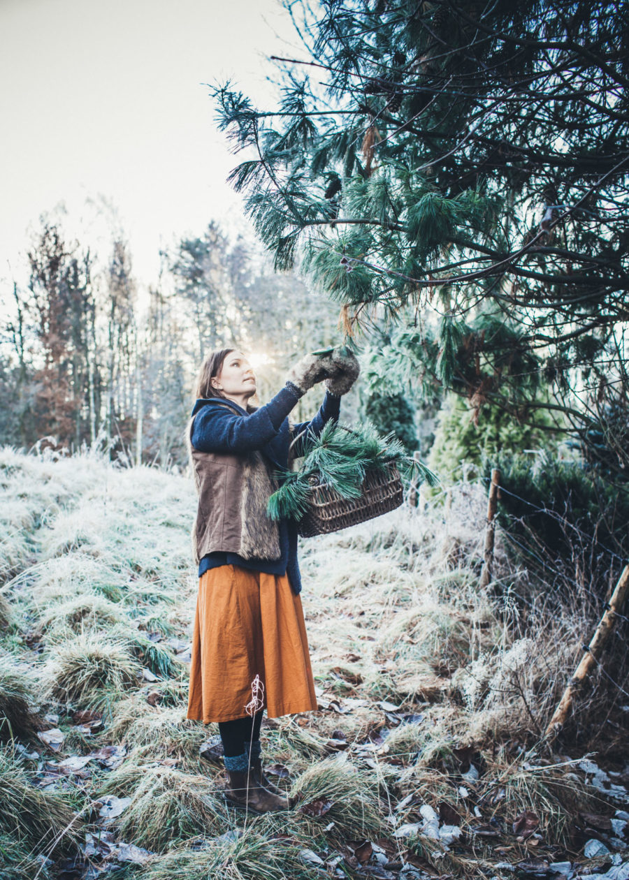 girlang_hakesgard_Kristin_Lagerqvist
