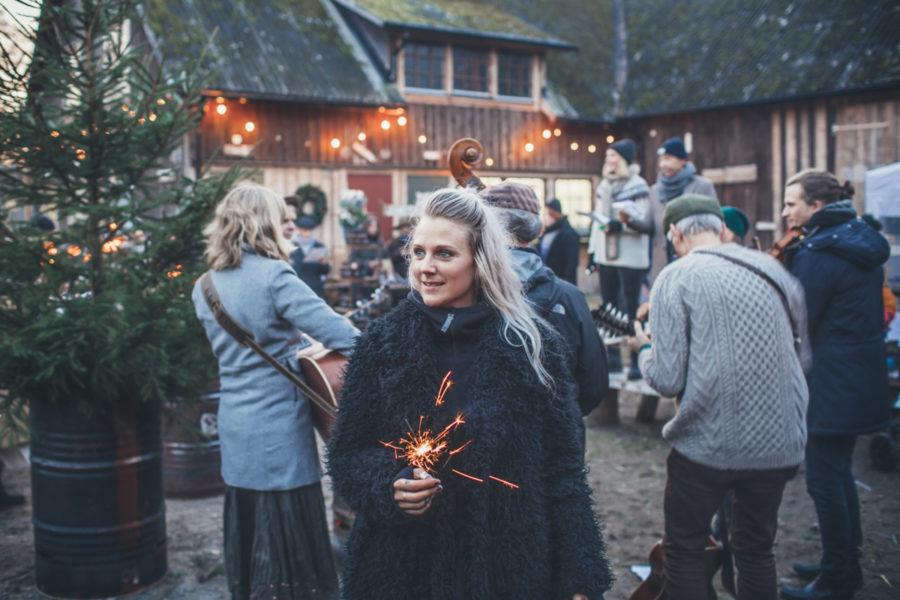 julmarknad_kristin_Lagerqvist-20