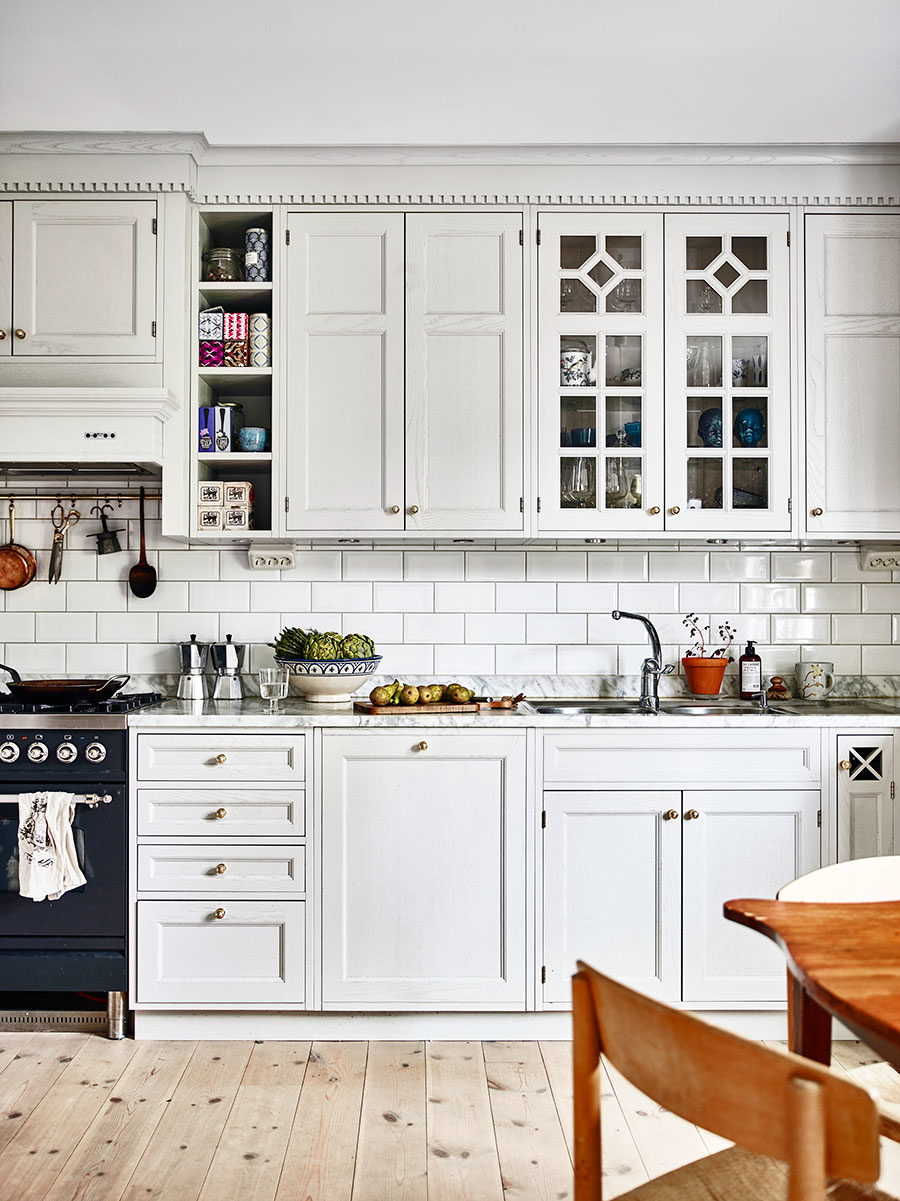krickelin_kok_kitchen_Foto_Andrea_Papini