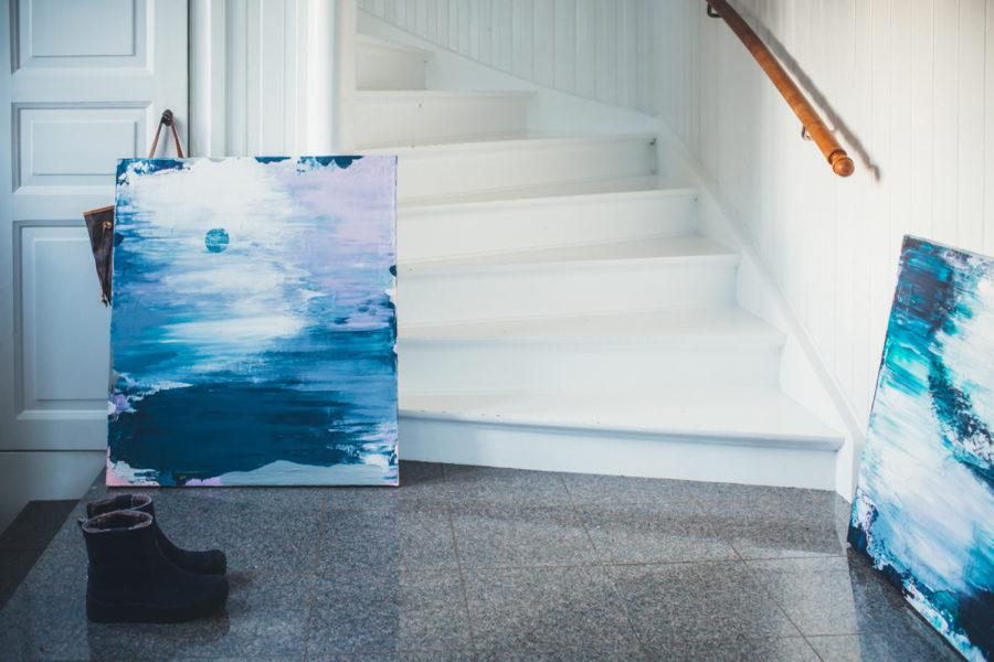 lately2_kristin_Lagerqvist-5