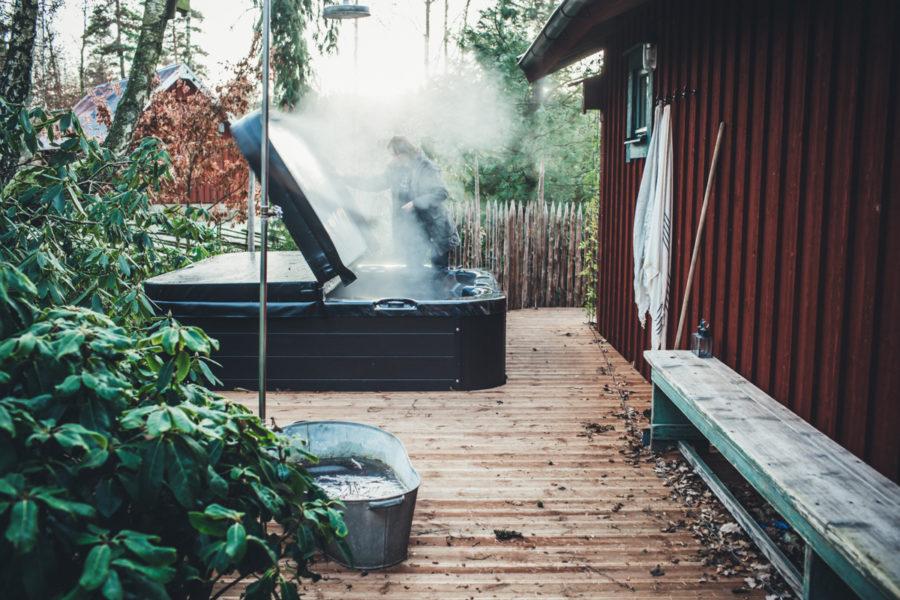 marie_stuga_Kristin_Lagerqvist-4