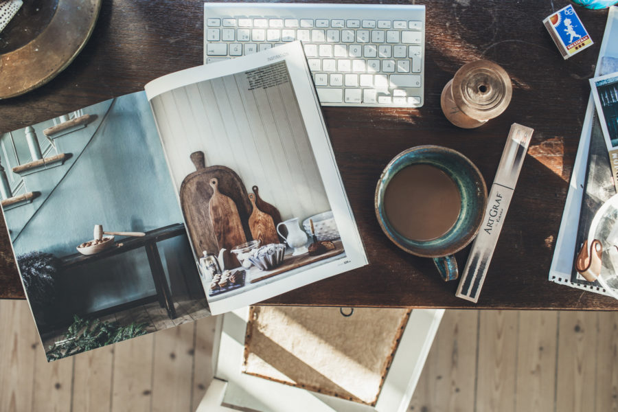 office_Kristin_Lagerqvist-2