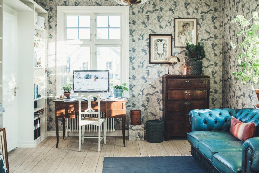 office_Kristin_Lagerqvist-6