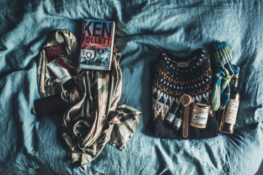 packning_Kristin_Lagerqvist