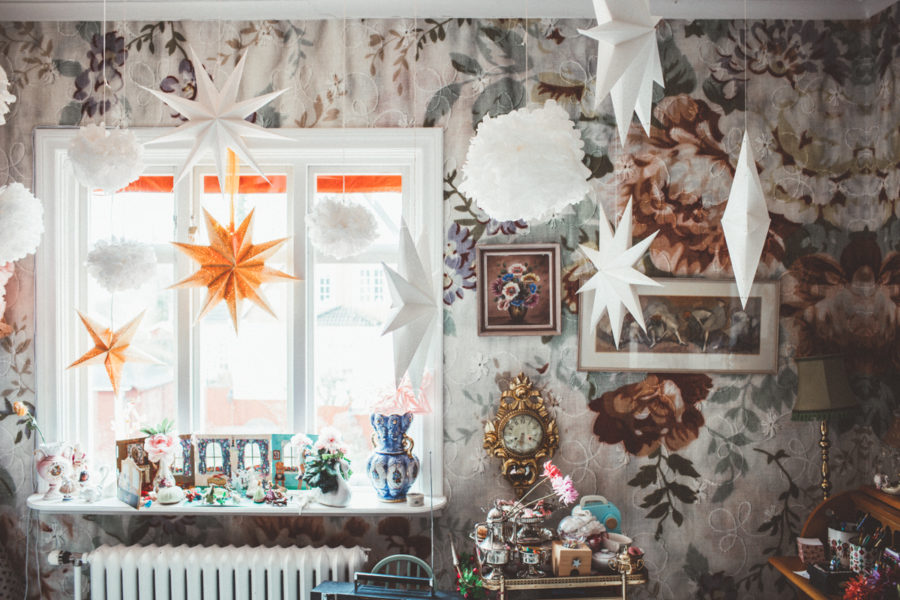 sofia_kristin_Lagerqvist-4