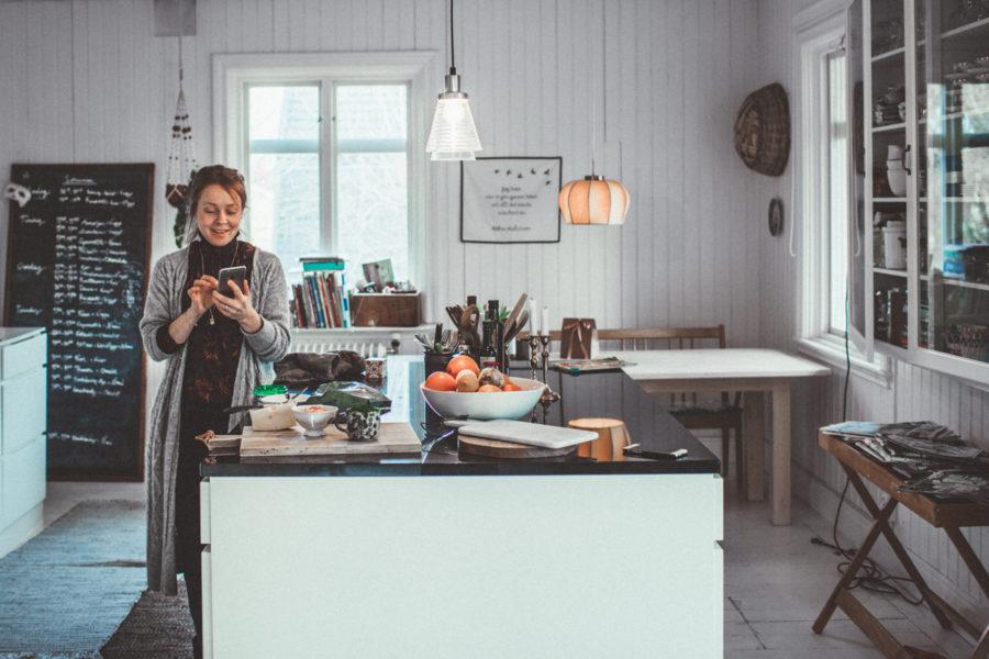 sofia_kristin_Lagerqvist-9