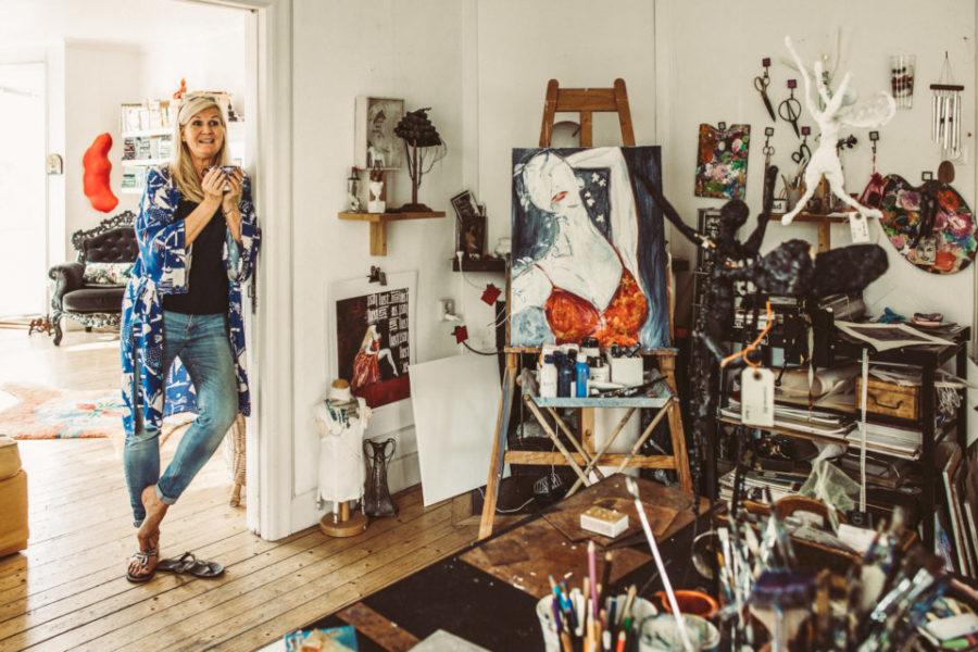 anna_kristin_Lagerqvist-12-960x640