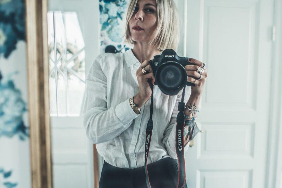 hair_Kristin_Lagerqvist-2