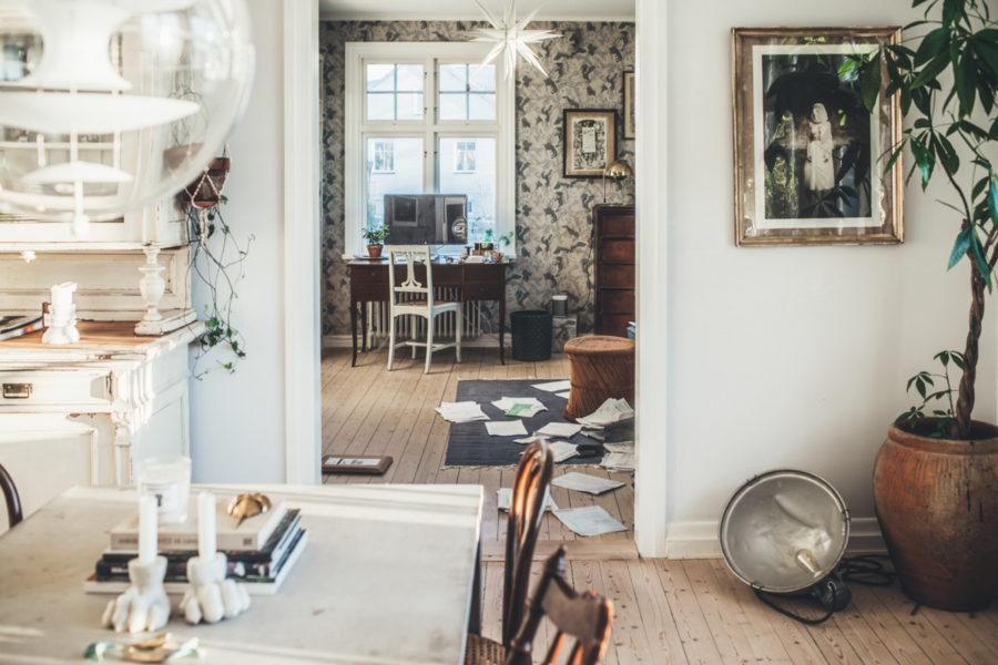 home monday_Kristin_Lagerqvist