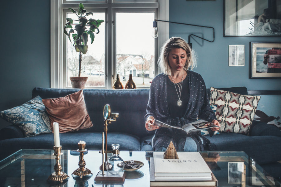 home_Kristin_Lagerqvist-3