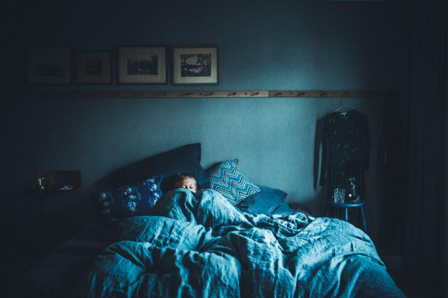 home_Kristin_Lagerqvist