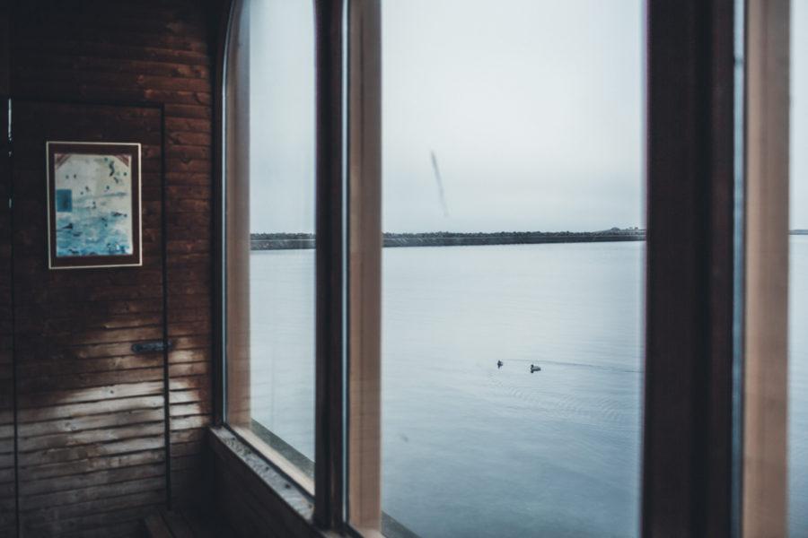 kallis_Kristin_Lagerqvist-6