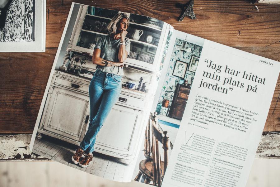 magasin varberg_Kristin_Lagerqvist-3
