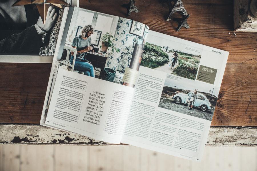 magasin varberg_Kristin_Lagerqvist-4