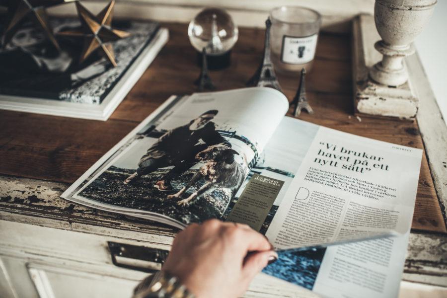 magasin varberg_Kristin_Lagerqvist-5