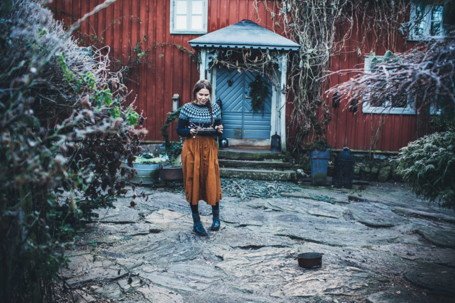 marie_birds_Kristin_Lagerqvist-6