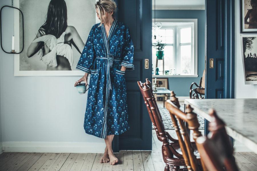 robe_Kristin_Lagerqvist-2