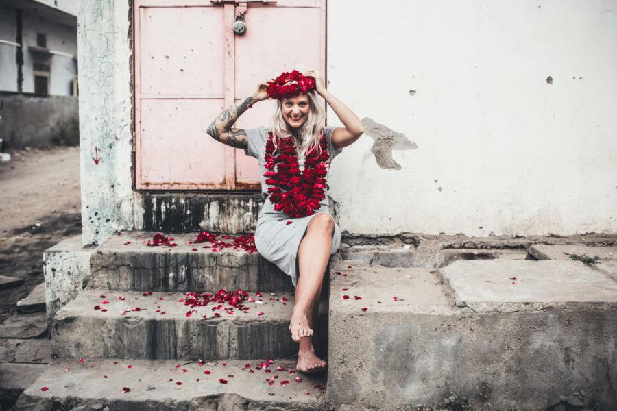 roses_Kristin_Lagerqvist-10