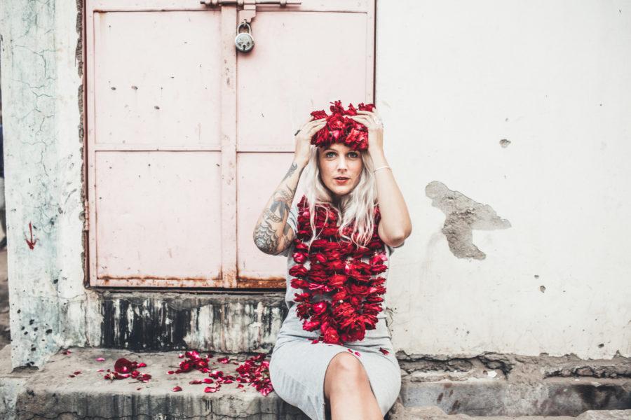 roses_Kristin_Lagerqvist-2
