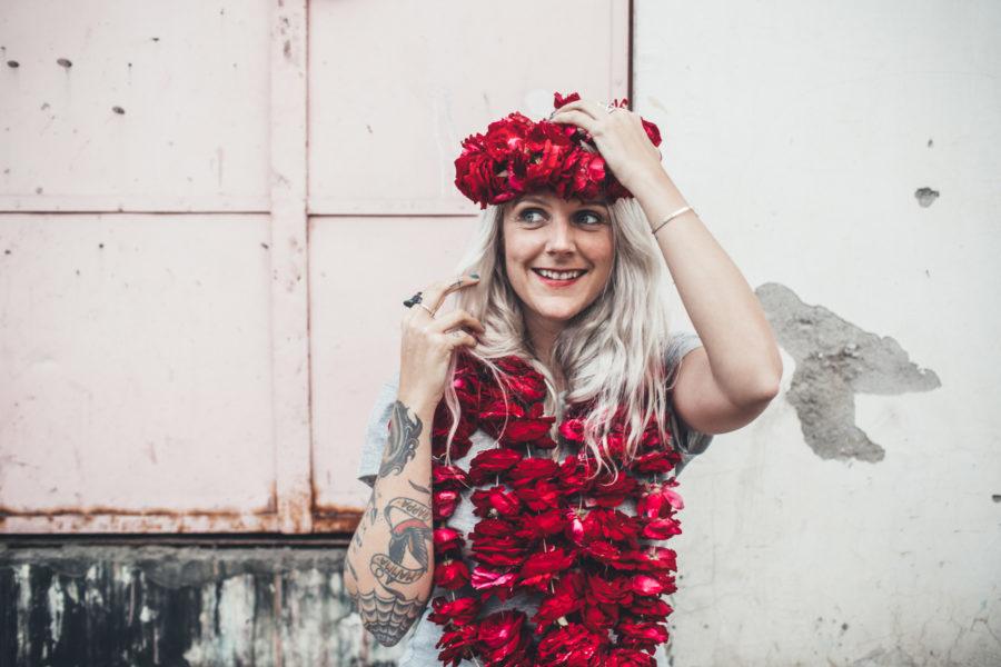 roses_Kristin_Lagerqvist-3