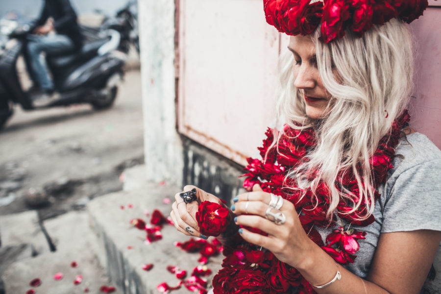 roses_Kristin_Lagerqvist-5