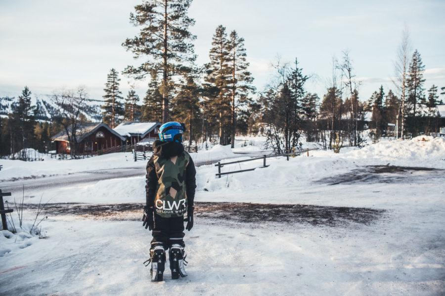 ski_Kristin_Lagerqvist-4