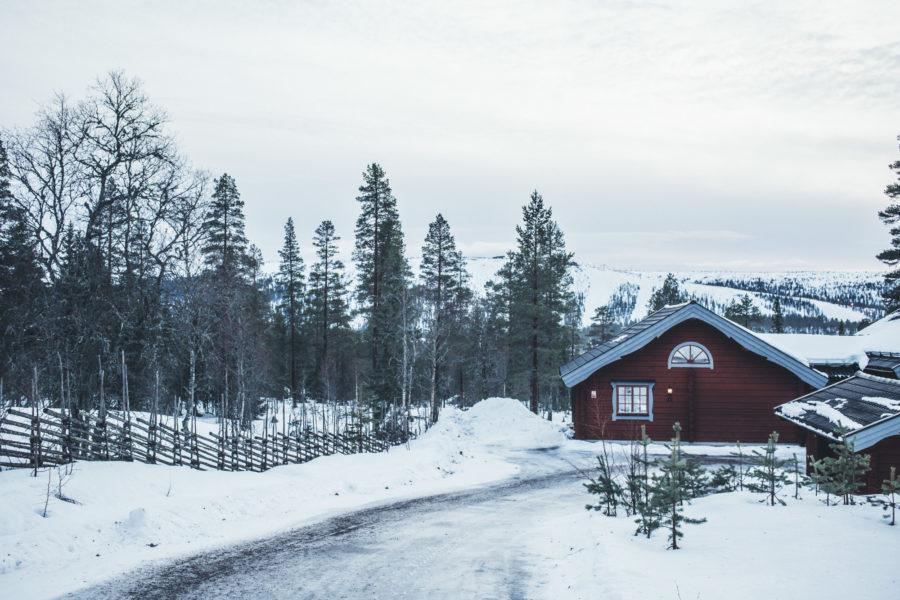 ski_Kristin_Lagerqvist