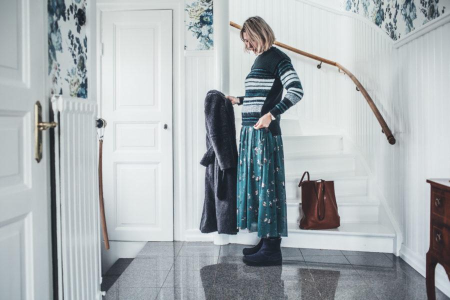 dagens_Kristin_Lagerqvist-2